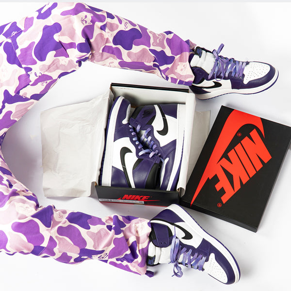 HYPE_JORDA_RETRO_1_HIGH_PURPLE_COURT_555088-500_3