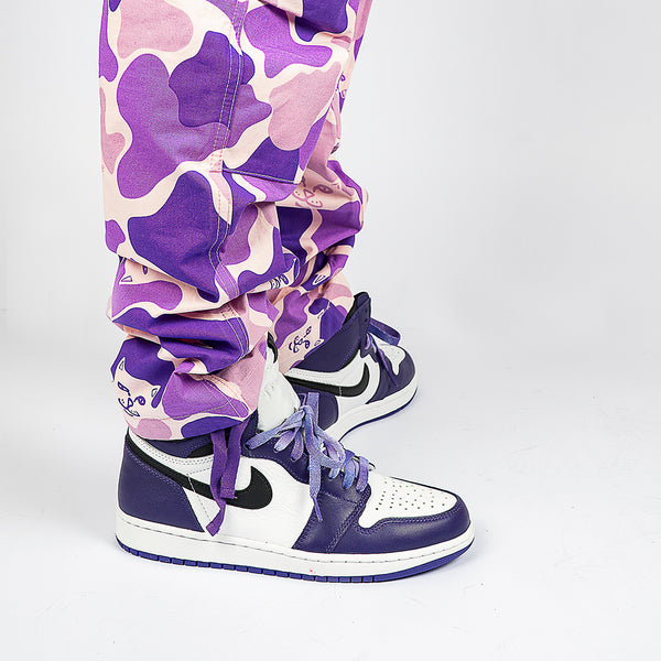 HYPE_JORDA_RETRO_1_HIGH_PURPLE_COURT_555088-500_4