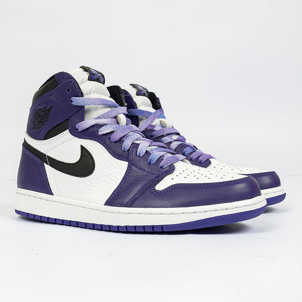 HYPE_JORDA_RETRO_1_HIGH_PURPLE_COURT_555088-500_1