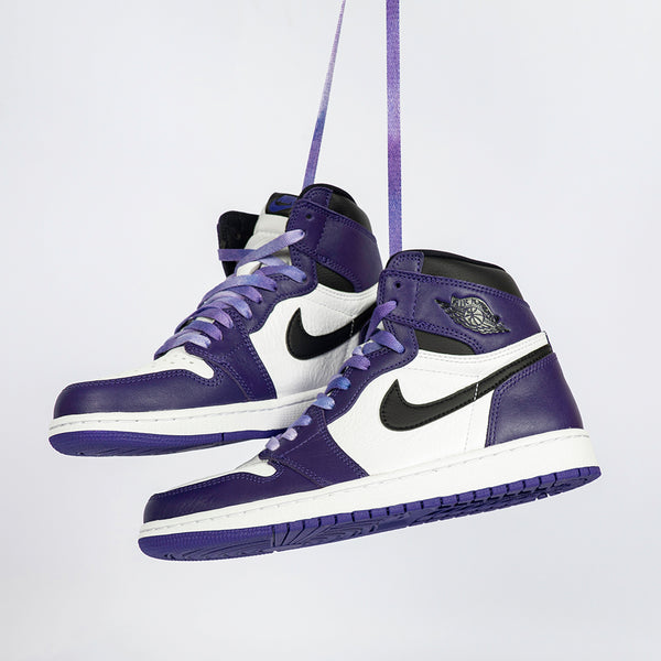 HYPE_JORDA_RETRO_1_HIGH_PURPLE_COURT_555088-500_5