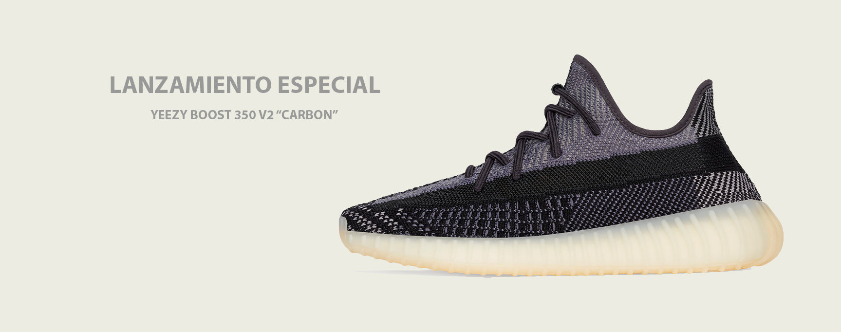 HYPE_ADIDAS_YEEZY_BOOST_350_V2_CARBON_1