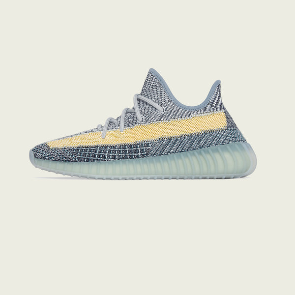 YEEZY_ASH_BLUE_ GY7657_6