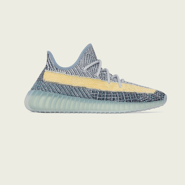 YEEZY_ASH_BLUE_ GY7657_2