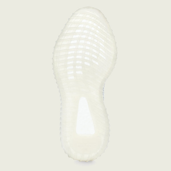ADIDAS YEEZY BOOST 350 V2 CLOUD WHITE 3