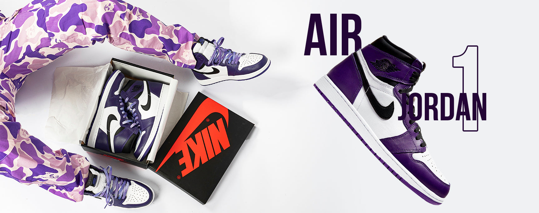 HYPE_JORDA_RETRO_1_HIGH_PURPLE_COURT_555088-500