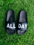ALL DAY Slides