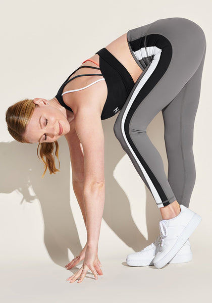 Peloton Three Fold Legging