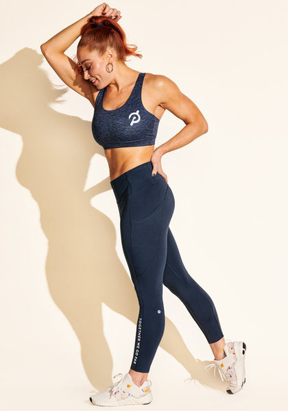 Peloton Fast and Free Tight 25""