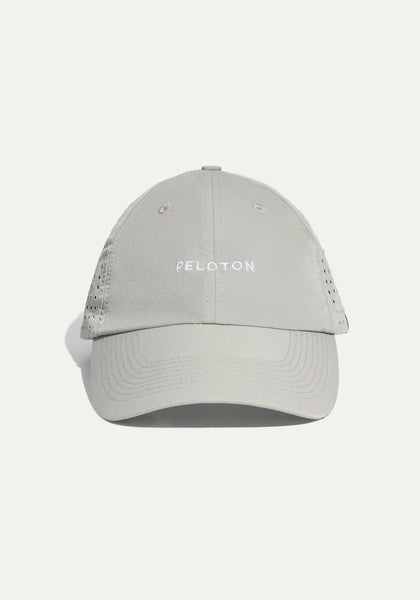 Run Hat (Gray)