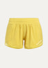 "Peloton 4"" Hotty Hot Short II (Soleill)"