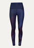 Peloton Array Of Color HW Legging