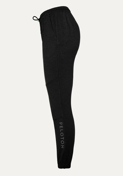 Peloton Cooldown Jogger