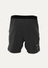 "Peloton 7"" Lined Interval Short"