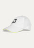 Lightweight Run Hat