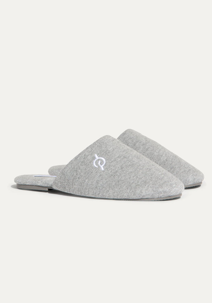 Peloton Slippers