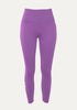 Peloton Seamless Shapeshifter 7/8 Leggings
