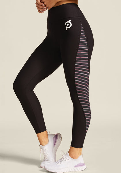 Peloton Valor Legging