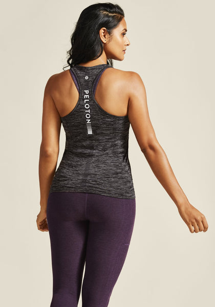 Peloton Together Swiftly Speed Racerback