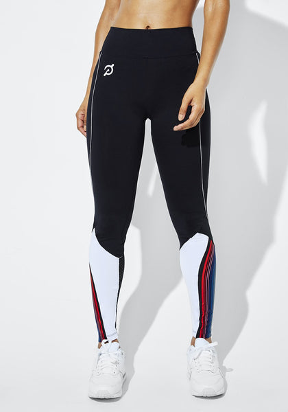 Peloton Skydancer 2.0 Leggings