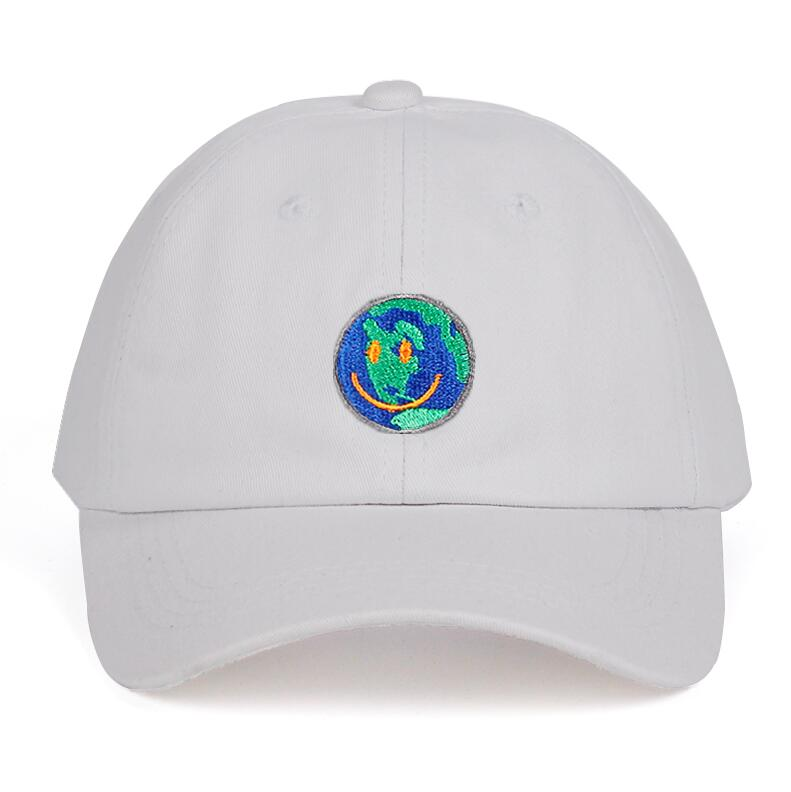 100% Cotton ASTROWORLD Dad Hat Travis Scott Late Album Astroworld Cap Travis $cott Embroidery Baseball Caps Dropshipping