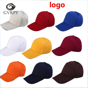 18 Colors Wholesale Solid Visors for Men Women T Logo Embroidery Hats  Coffee Shop Bakery Casual 4c133393679