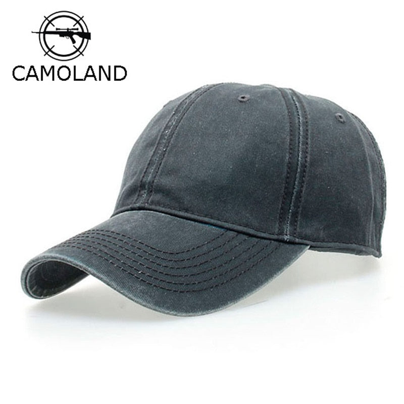 2016 New Fashion Brand Snapback Baseball Cap Women Men Gorra Street Hip Hop Caps Suede Hats for Ladies Summer T Outdoor Sport