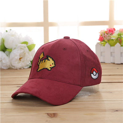 2017 New Casual Quick Dry Man Woman Full Fa Hats Baseball Sports Cap New Horse Hat Casquette Homme Letter Embroidery Gorras
