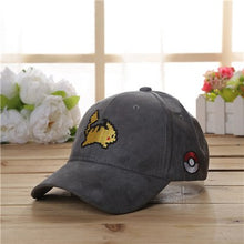 Load image into Gallery viewer, 2017 New Casual Quick Dry Man Woman Full Fa Hats Baseball Sports Cap New Horse Hat Casquette Homme Letter Embroidery Gorras