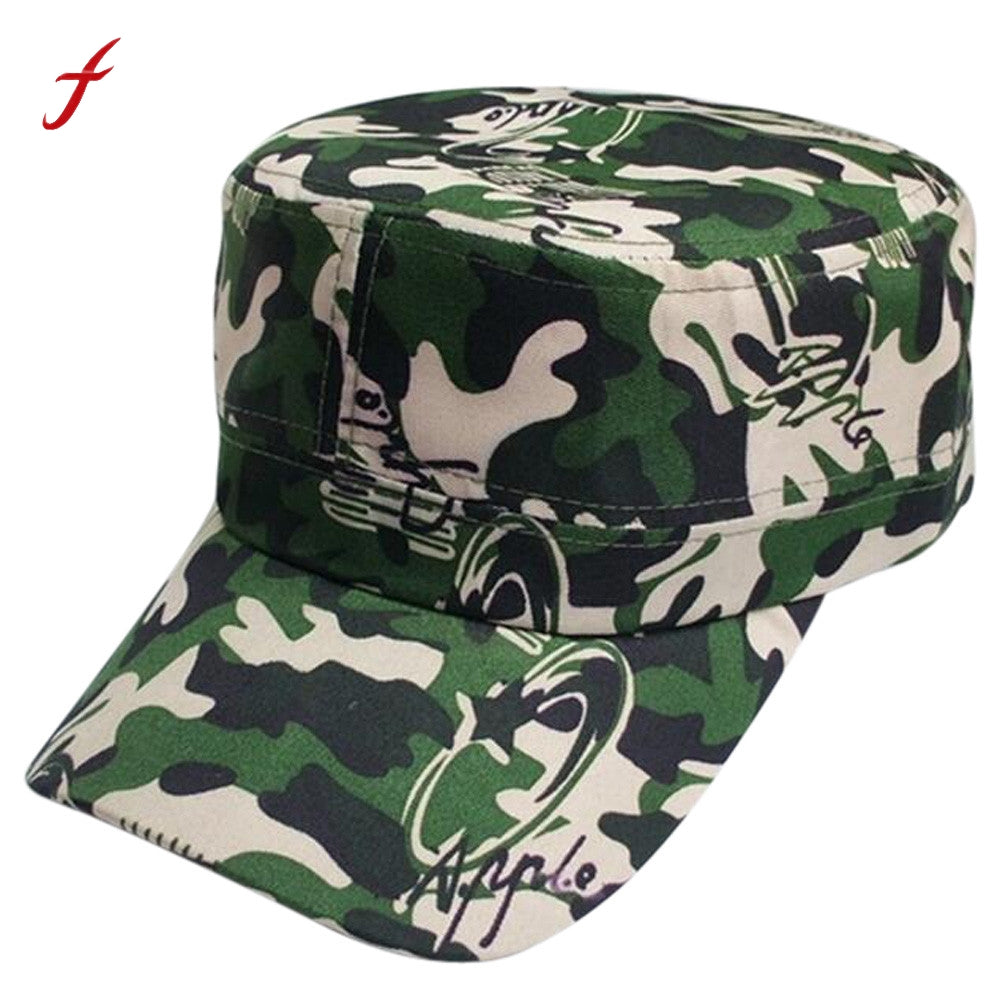 2017 fashion women baseball cap men snapback caps brand girl Vintage Outdoor Style fashion sport Hip Hop hats hot sale