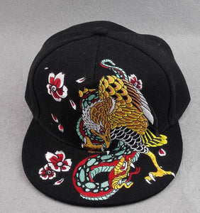 2017 summer embroidery baseball cap ladies fashion shopping ride bike sun hat cap sun hat cap men's hip hop hat dancing hats