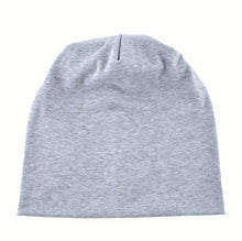 Load image into Gallery viewer, 2020 Beanies hat pocket spring and autu turban cap hip-hop cap turban beanie hats for women and man