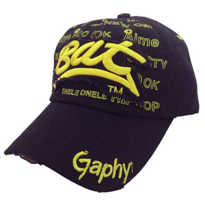 2020 Fashion Baseball Cap  For Men Women Snapback Hat Cap Hats Hip Hop Fitted Cheap Polo Hats