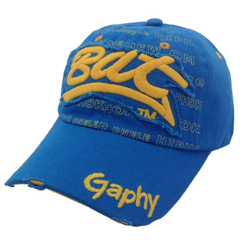 2018 Fashion Baseball Cap  For Men Women Snapback Hat Cap Hats Hip Hop Fitted Cheap Polo Hats