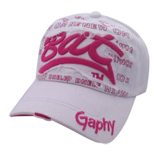Load image into Gallery viewer, 2020 Fashion Baseball Cap  For Men Women Snapback Hat Cap Hats Hip Hop Fitted Cheap Polo Hats