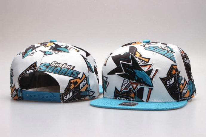2020 Mighty Ducks Cap Snapback Men Adjustable Sport Baseball Hats
