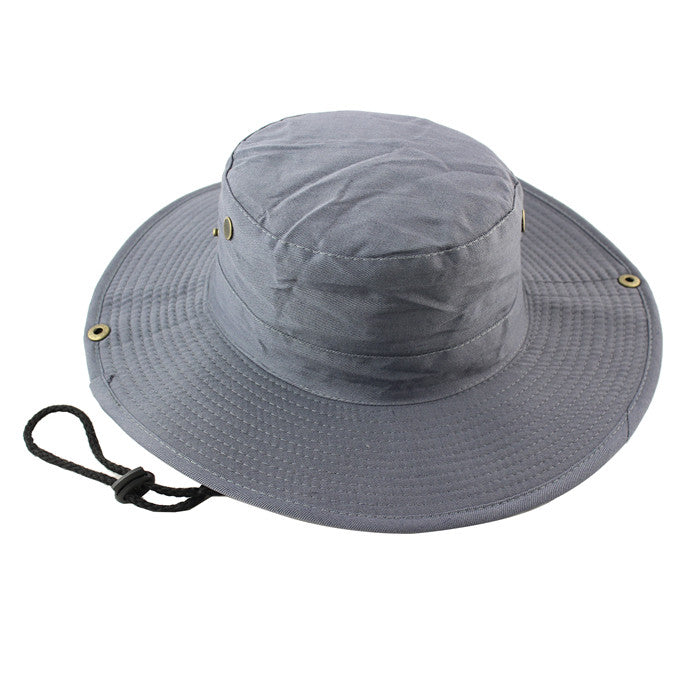 1fa82cf8 ... Load image into Gallery viewer, 2018 NEW Men Women Boonie Hats Nepalese  Cap Militares Army ...