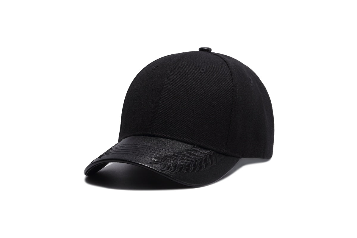 263a44527b2f7 2018 NEW Olive Branch Embroidery Baseball Cap Men Fashion Brand Black Blank  Sun Hats Unisex Patchwork Caps Top Quality 55-60cm