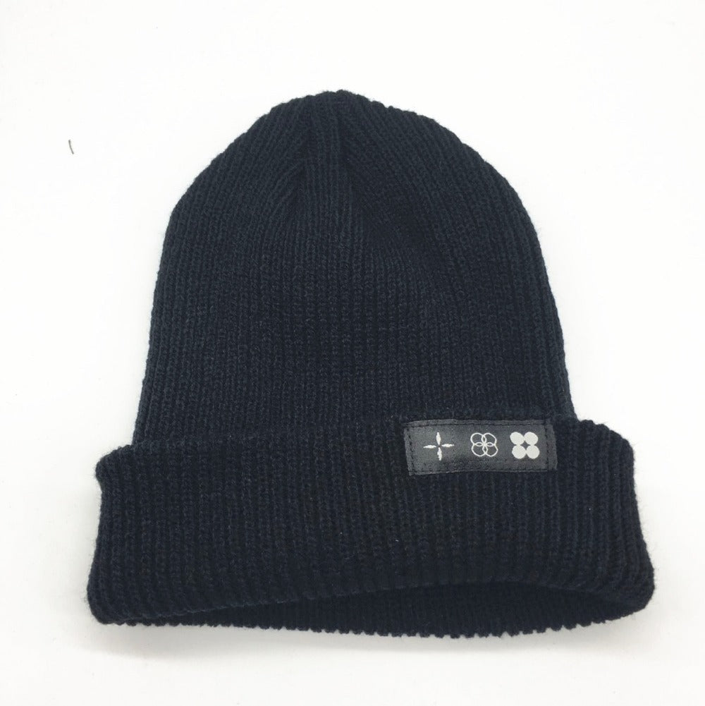 2018 New BTS Beanies Knit cap Couple Winter Caps Skullies Bonnet Winter Hats For Men Women Beanie Ski Sports Warm Cap