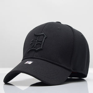 2020 New Casual Quick Dry Snapback Men Full Hat Baseball Cap Running Cap Sun Visor Bone Male Casquette Gorras Polo Hat