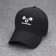 Load image into Gallery viewer, 2018 New Polo Hat Casual Quick Dry Snapback Men Full Cap Hat Baseball Cap Running Cap Sun Visor Bone Casquette Gorras Embroidery