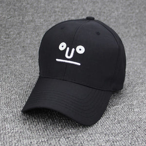 2018 New Polo Hat Casual Quick Dry Snapback Men Full Cap Hat Baseball Cap Running Cap Sun Visor Bone Casquette Gorras Embroidery