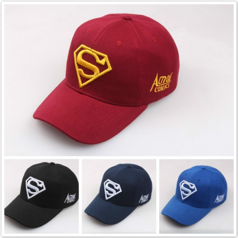 2018 New Superman Bts Casquette Ny La Cap Baseball Caps Hats For Men Bone  Diamond Snapback Caps Trucker Hat Hip Hop Hats Gorras d00a714550a