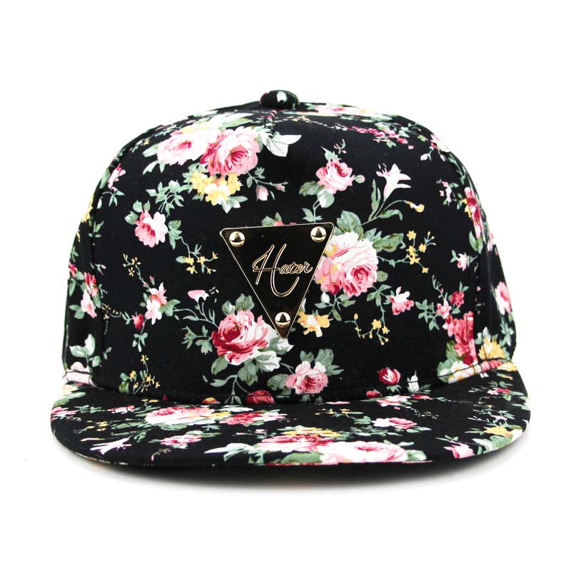 e9adaff444f 2018 New letter Label Snapback Cap Bone Hip Hop Cap Snap Back ...