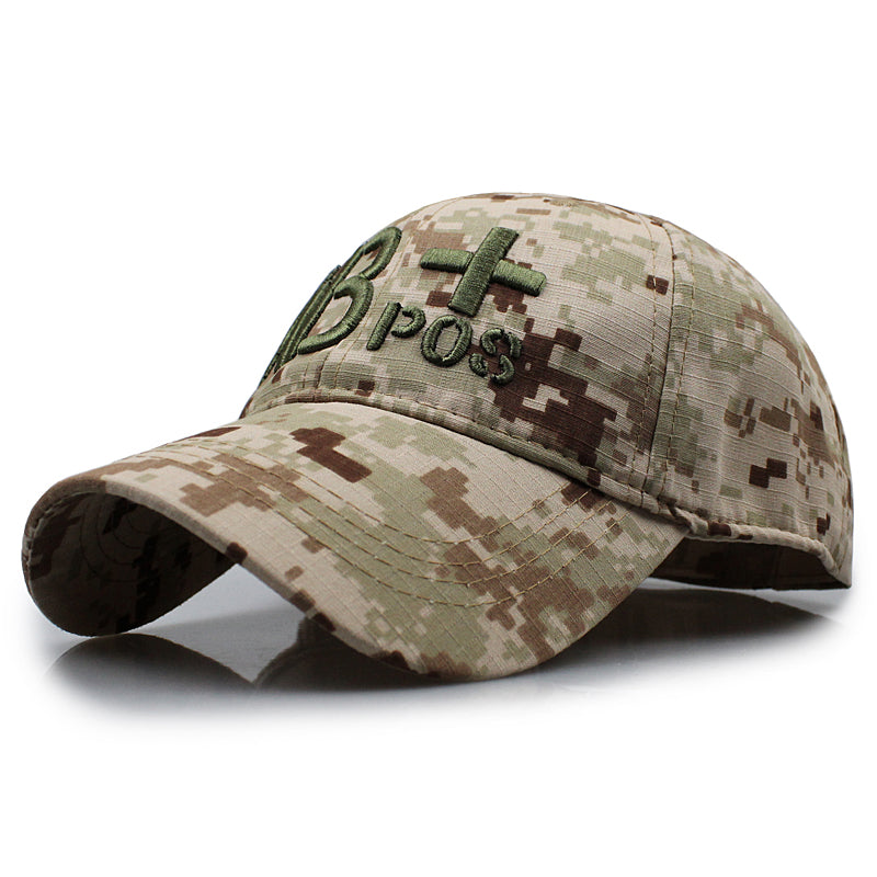 2020 New style tactics Navy Seal Snapback camouflage Cap Type AB POS Hunting Fishing for Dad Hat Bone Baseball Cap washable hats