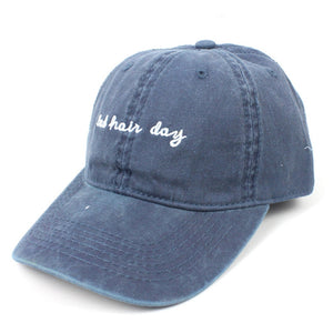 2020 new men women Good Vibes Dad Hat Embroidered Baseball Cap Curved Bill 100% Cotton Casquette Brand Bone Fashion Hats