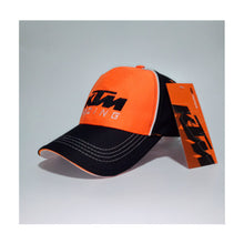 Load image into Gallery viewer, Baseball Cap Snapback Hat Hats & Caps Men Moto GP Letters Racing Motocross Riding Hip Hop Sun Hats gorras para hombre