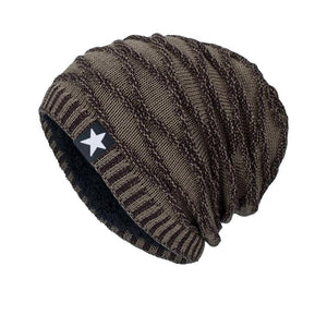 Amazing Unisex Knit Cap Hedging Head Hat Beanie Cap Warm Outdoor Fashion Hat Free Shipping HOT Sales winter hats