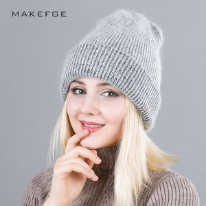 5b25ea595 Beanies - Women – Tagged