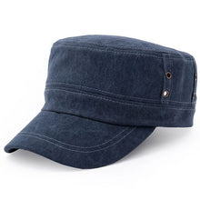Load image into Gallery viewer, Baseball Cap Mens Baseball Cap Women Fashion Shopping Cycling Duck Tongue Hat Wholesale