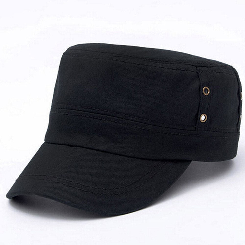 Baseball Cap Mens Baseball Cap Women Fashion Shopping Cycling Duck Tongue Hat Wholesale